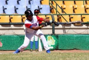 PanamericanoU14_Dominicana&Panama13