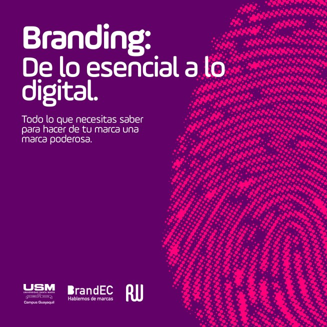 taller_branding_digital_ecuador