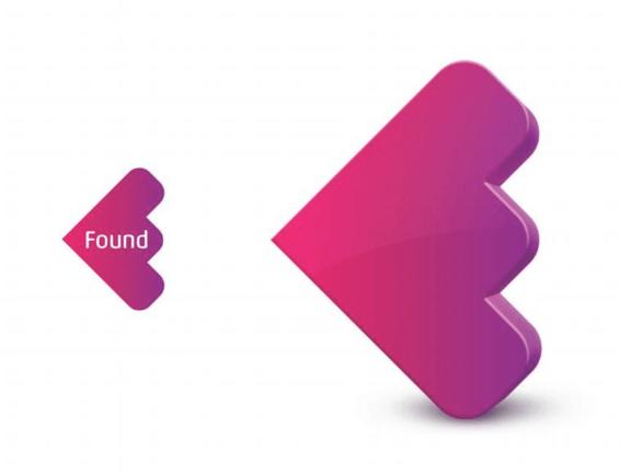 Los Mejores Logos 2017 Wolda Found