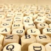 ¿Cómo trabajar la Dislexia a través de aplicaciones informáticas?
