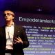 Miguel Ángel Rizaldos: La aplicación de las Nuevas Tecnologías en el campo de la Psicología es imprescindible