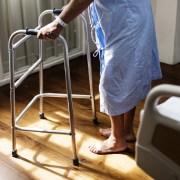 Adherencia al tratamiento: cuestiones claves