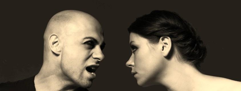 Las Funciones Cognitivas en los Maltratadores
