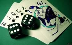 Blue jack