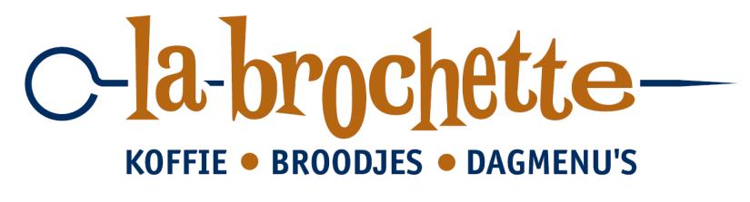 la-brochette