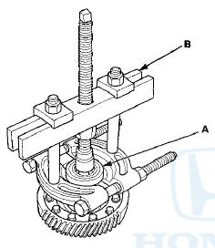 How Do You Change A Headlight On 2009 Wiring Diagram ~ Odicis