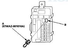 Body Control Module Reset Body Clock Wiring Diagram ~ Odicis
