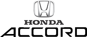 Honda Accord owners manuals, user guides, repair, service