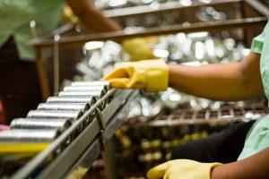 6 практики за безопасност на храните