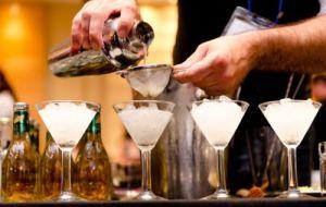 3 развенчани мита за барманството