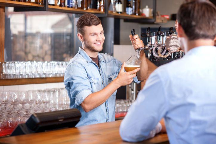 Когато няколко чаши са твърде много: повишаване на ефекта на алкохола