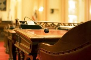 Законопроект носи облекчение за боравещите с храни в Тексас