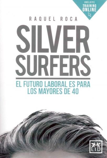 Silver-Surfers