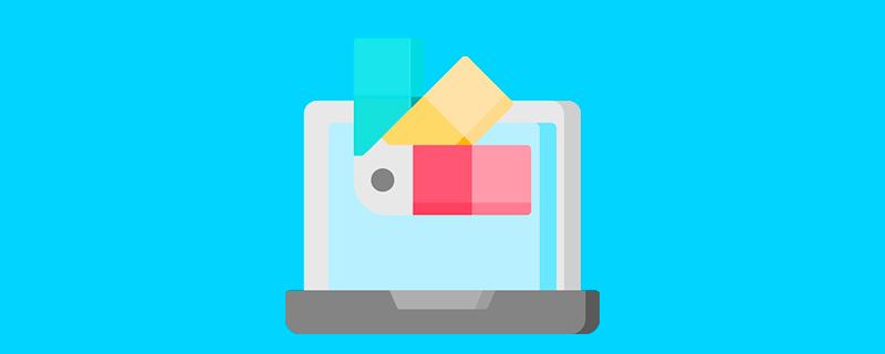 servicios-digitales-branding