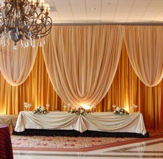 Como hacer cortinas y cenefas  aprende hacer cortinas