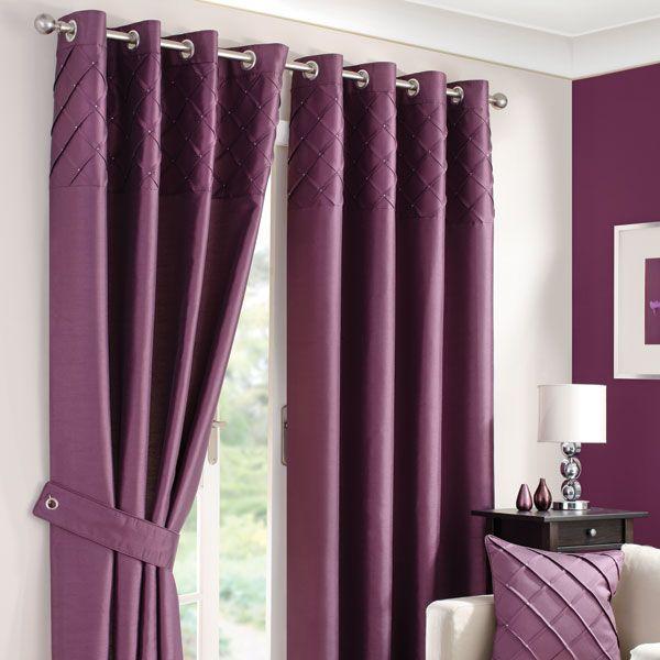 Cmo hacer cortinas para ventanas y decora tus espacios