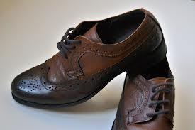 Eliminar Olor en Zapatos