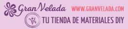 Granvelada.com Tienda de Materiales para hacer cremas caseras