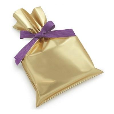 Como envolver regalos baratos