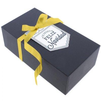 Como envolver regalos DIY
