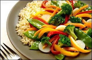 que frutas y verduras puede comer una persona diabetica