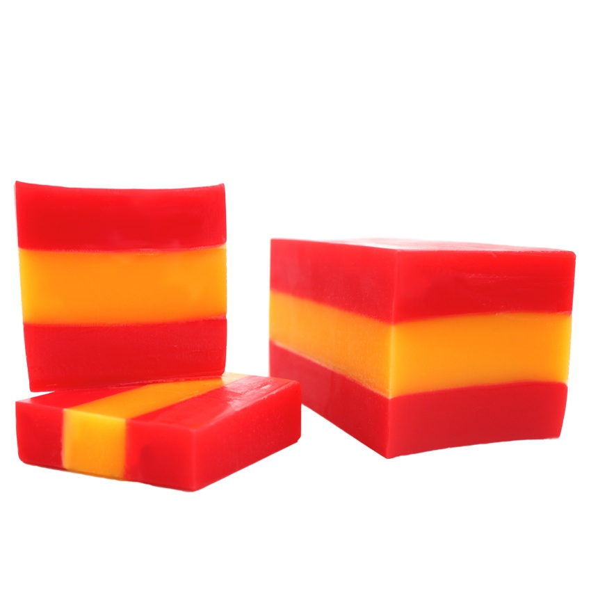 Souvenirs España