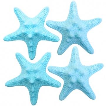 Estrellitas de mar