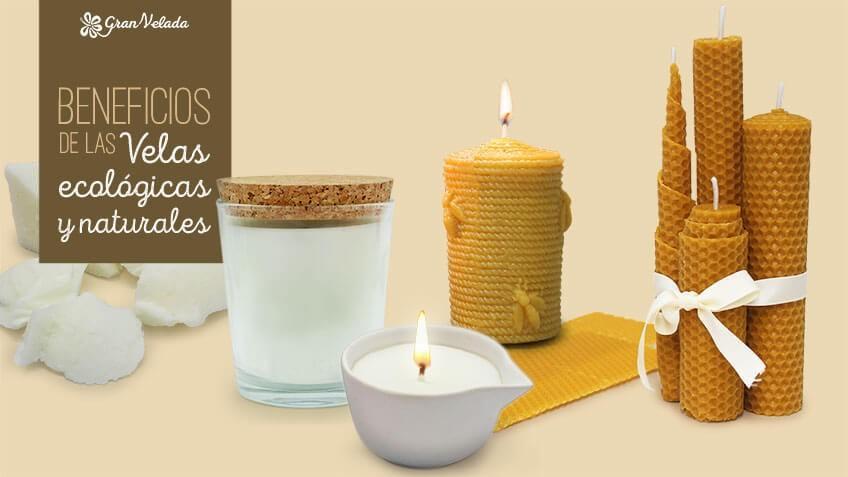 Velas no toxicas aprende como hacer velas ecologicas for Como hacer velas aromaticas en casa