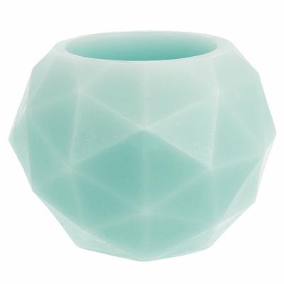 Fanal geométrico