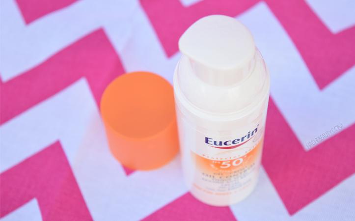 protector solar eucerin oil control 1