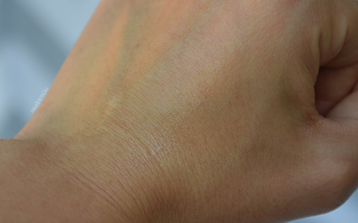 crema gel hydrapore lidherma 5