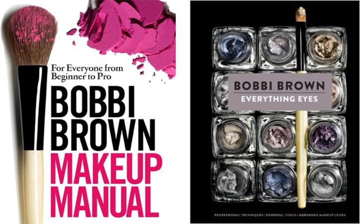 libros maquilladores amazon 1
