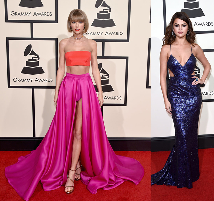 grammys 2016 fashion beauty 3