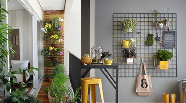 jardin vertical 5