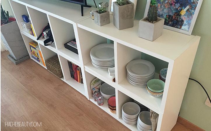 donde compre muebles 5
