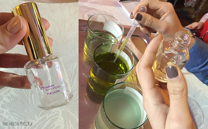perfumista con natura 2