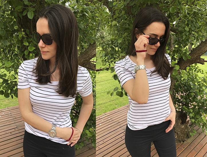 borsalino-eyewear-hache-beauty-4