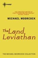 The Land Leviathan
