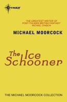 The Ice Schooner
