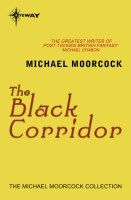 The Black Corridor