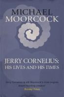 Jerry Cornelius