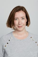 Cath Burke