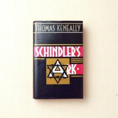 21B_ShindlersArc