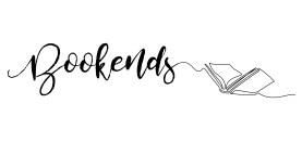 Bookends Logo