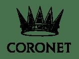 Coronet books