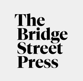 The Bridge Street Press