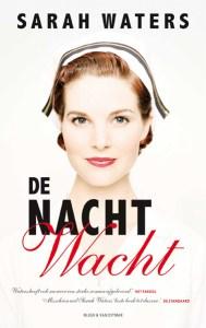 The Night Watch Dutch edition