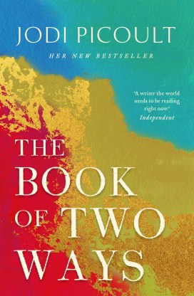 The book of twos