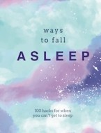 Ways to Fall Asleep