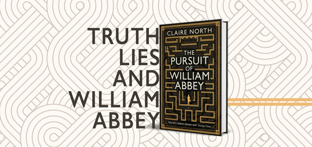 Truth Lies and William Abbey